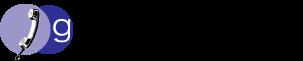 Greekphone